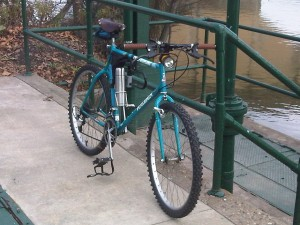 1989-raleigh-technium-mountain-bike-965_2