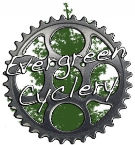 cropped-evergreen-cyclery-logo-wt.jpg